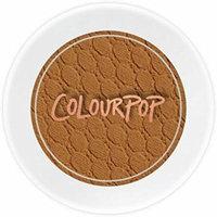 Colourpop Super Shock Cheek - Kaepop Bronze Me - Matte Bronzer