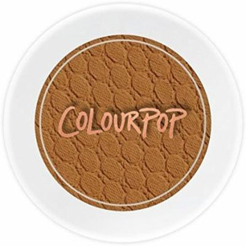 Colourpop Super Shock Cheek - Kaepop Bronze Me - Matte Bronzer