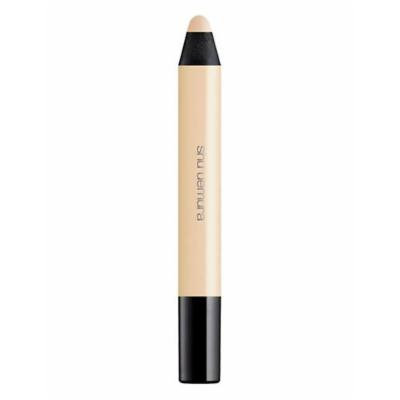 Shu Uemura Limited Edition S Drawing Crayon-BEIGE