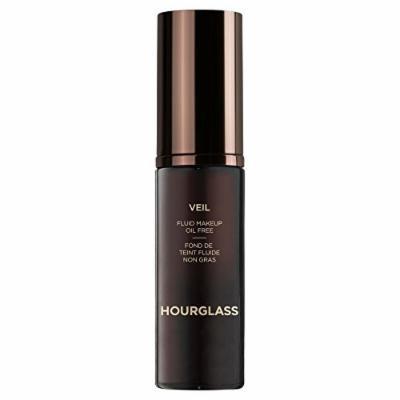 Hourglass Veil Fluid Makeup Ivory