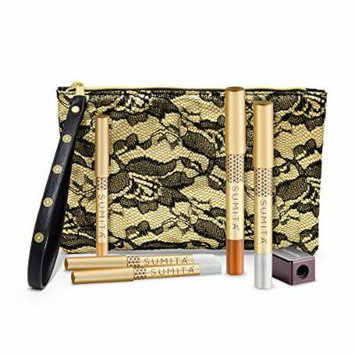 SUMITA BROWS & EYES - Eye Love the Holidays - Limited Edition Gift Set