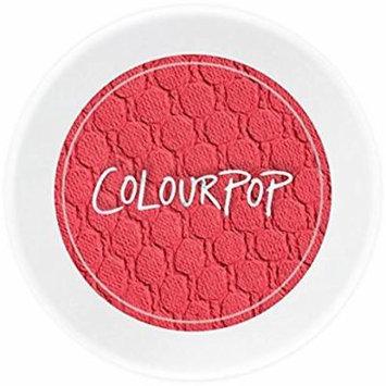 Colourpop Super Shock Cheek - Early Bird - Matte Blush
