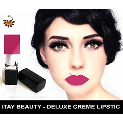 itay Beauty Deluxe Cream Lipstick (24cld)