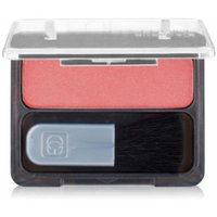 CoverGirl Cheekers Blush, Deep Plum 154, 0.12-Ounce (Pack of 3) by 3M