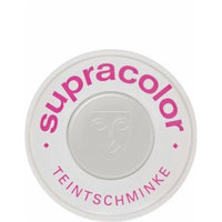 Kryolan 1002 SUPRACOLOR 30 ML Cream Make-up (32 B)