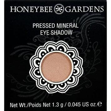 Honeybee Gardens Eye Shadow - Pressed Mineral - NinjaKitty - 1.3 g - 1 Case