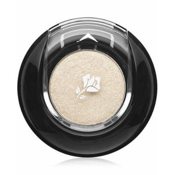 Color Design Sensational Effects Daylong Wear Eye Shadow Smooth Hold (glowing light)