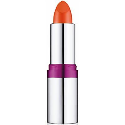 Lumene Raspberry Miracle Shine Lipstick with Translucent, Fresh and Shiny Shades 4.7 g (105 Wispy)