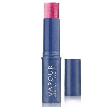 Vapour Organic Beauty Aura Multi Use Blush Radiant - Charisma by Vapour Organic Beauty