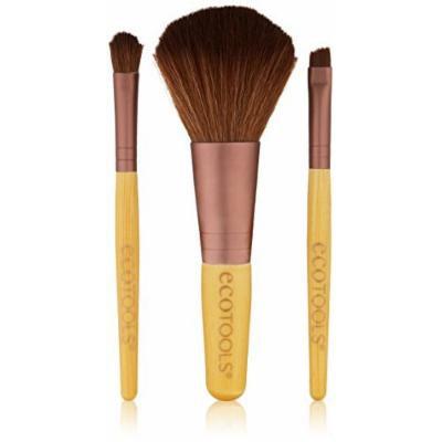 Ecotools Mini Essentials Brush Set by Ecotools