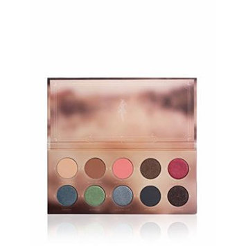 ZOEVA Rodeo Belle Palette by 287s