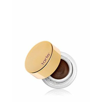 TARTE Clay Pot Amazonian Clay Waterproof Eyeliner Created by 287s (Brown)