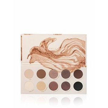 ZOEVA Naturally Yours Palette by 287s