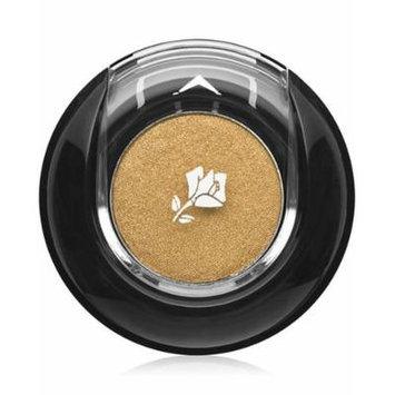 Color Design Sensational Effects Daylong Wear Eye Shadow Smooth Hold (gold deluxe)