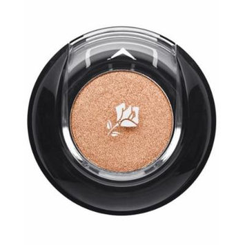 Color Design Sensational Effects Daylong Wear Eye Shadow Smooth Hold (all that brightens)