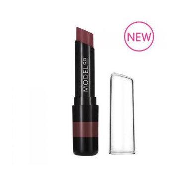 ModelCo Lipstick Long Wear - Truffle