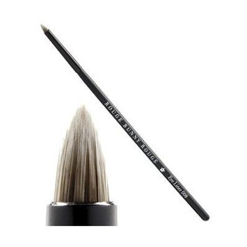Eye Liner Brush (008) 1 pc by Rouge Bunny Rouge by Rouge Bunny Rouge