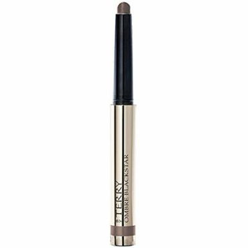 BY TERRY Ombre Blackstar Color Fix Cream Eyeshadow, No. 4 Bronze Moon, 1.64 g