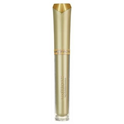 Max Factor Masterpiece High Definition Mascara, Rich Black, 0.15 Ounce by Max Factor