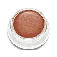 RMS Beauty Lip2Cheek - Diabolique by RMS Beauty