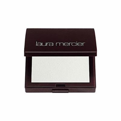 Laura Mercier Smooth Focus Pressed Setting Powder - Shine Control Complex