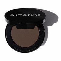 Alima Pure Pressed Eyeshadow - Phantom