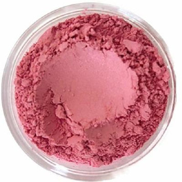 GMF Minerals All Natural Blush and Glow- Charlotte
