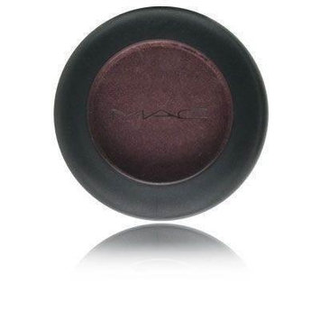 MAC Eye Shadow Veluxe Pearl Star Violet by Tayongpo
