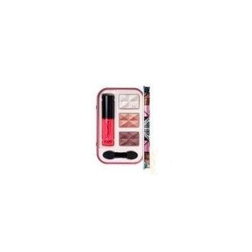 Clio Club Makeup Kit (#2 Muse)