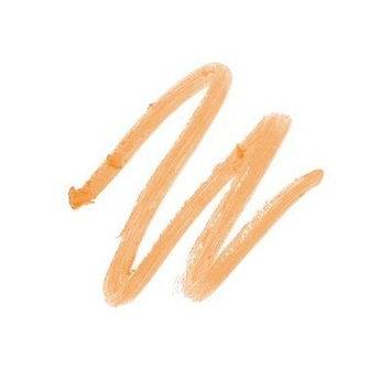 My Secret Waterproof Automatic Eye Pencil - 3 Eyeliner Pencils (Gold Shimmer)