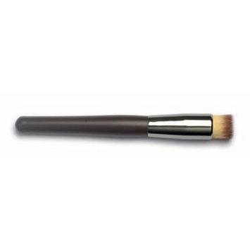 Signature Brushes by Basicare Flat Foundation Brush