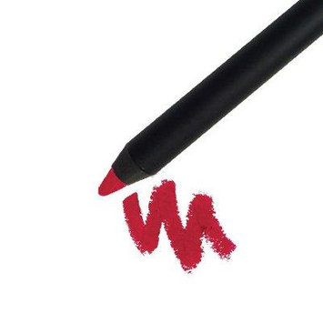 Jolie Cosmetics Waterproof Ultimate Lip Liner Pencil (Candy Apple)