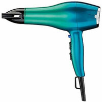InfinitiPro Salon Performance Hair Dryer in Aqua