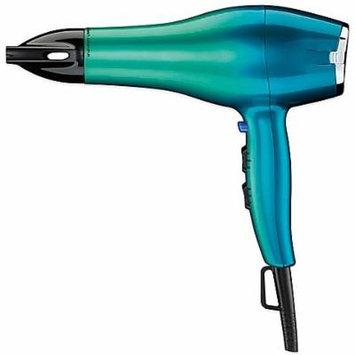 InfinitiPro Salon Performance Hair Dryer in Aqua