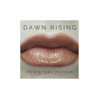 Lipsense DAWN RISING with cool undertones Starter Kit with MATTE gloss and oops remover