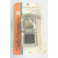 Sally Hansen Healing Beauty Cream to Powder Eye Colour - Cobblestone