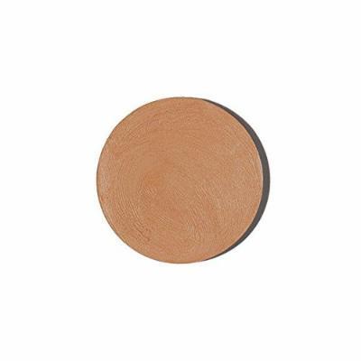 Alima Pure Cream Concealer Refill - Heat