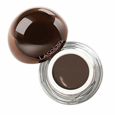 La Splash Cosmetics Ultra Define Shaping Brow Mousse (Cinnammon Daisy (Auburn))