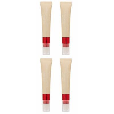 Revlon Age Defying Targeted Dark Spot Concealer, Light, 0.22 Oz (Pack of 4) + FREE FREE Schick Slim Twin ST for Sensitive Skin