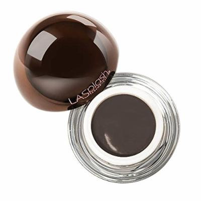 La Splash Cosmetics Ultra Define Shaping Brow Mousse (Carnaby Orchid (Med Brown))