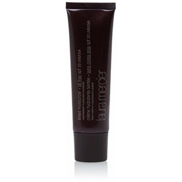 Laura Mercier Tinted Moisturizer Oil Free SPF 20 for WoMen, Foundation, Walnut, 1.7 Ounce