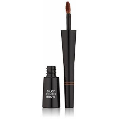 TONYMOLY Perfect Eyes Sliky Touch Brow 04