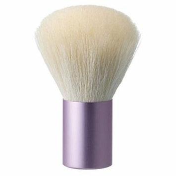 Victoria's Secret Pink Duster Brush