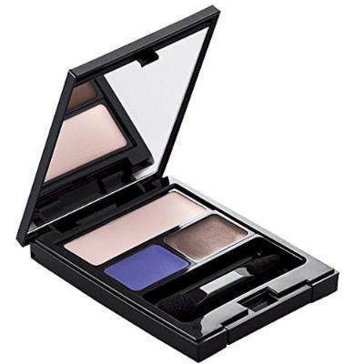 Je t'aime ABDAN comet treatments eye color EX 6g