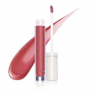 Lip Pop Gloss Hot Stuff