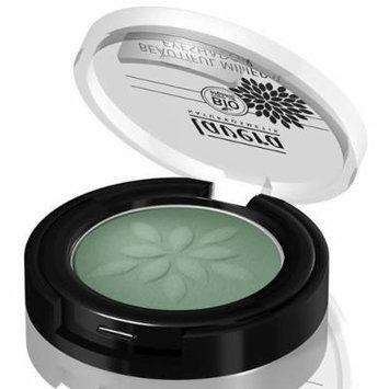 Beautiful Mineral Eyeshadow Mystic Green #12 Lavera Skin Care 2 g Powder
