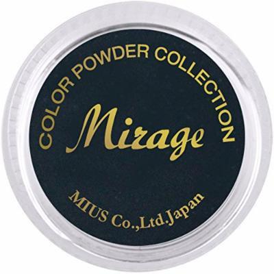 Mirage Color Powder N / NBC-10 7g