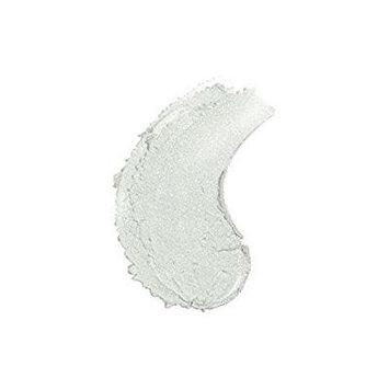 Younique Splurge Cream Eyeshadow (Dreamy)