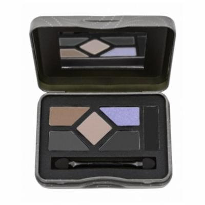 (3 Pack) LA Girl Inspiring Eyeshadow Palette - You're Smokin' Hot!