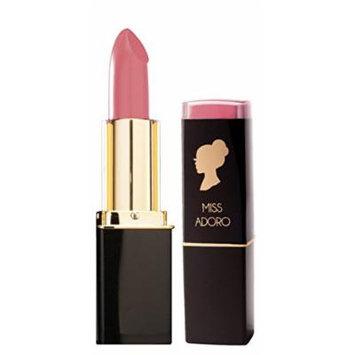 Miss Adoro High Definition Lipstick, Rose Petal